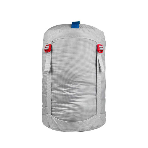 Big Agnes Tech Compression Sack - Small (10L)