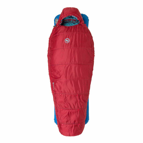 Big Agnes Duster 15 Sleeping Bag