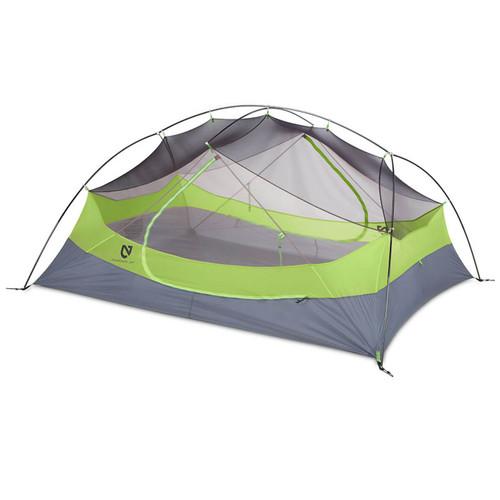 NEMO Dagger 2P Backpacking Tent