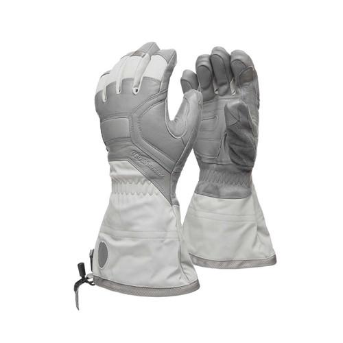 Women's Guide Gloves - Ash
