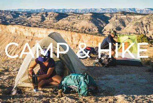 Camp & Hike.jpg