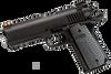 Surplusammo.com Rock Island Armory .45 ACP MS Tactical 1911 (51488)
