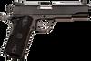 Surplus Ammo, Surplusammo.com Rock Island Armory .45 ACP 1911 Standard FS - Pistol 51431 Full Size Frame