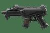 Surplus Ammo   Surplusammo.com CZ Scorpion Evo 3 S1 Pistol with One 30-Round Magazine 91351