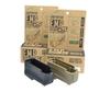 Surplus Ammo | Surplusammo.com Strike Industries Enhanced Magazine Plate E.M.P+5 For Magpul Gen3 AR15 Mags