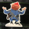 Surplus Ammo | Surplusammo.com Yukon Cornelius PVC Morale Patch
