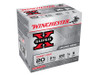 "Surplus Ammo | Surplusammo.com 20 Gauge Winchester Super X Game Load 2 3/4"" 7/8 oz #8 Shot - 25 Rounds"