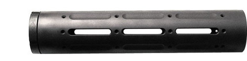 Yankee Hill Free Floated Customizable Series Forearms