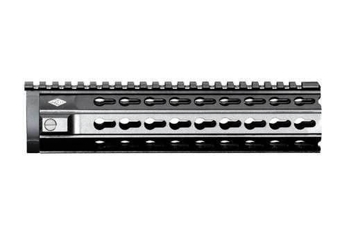 YHM-5305 KR7 Series