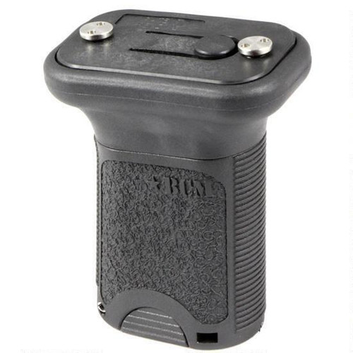 Surplus Ammo | Surplusammo.com Bravo Company BCM GunFighter KeyMod Vertical Grip SHORT *OPTIONS AVAILABLE*  (BCM-VG-S-KM)
