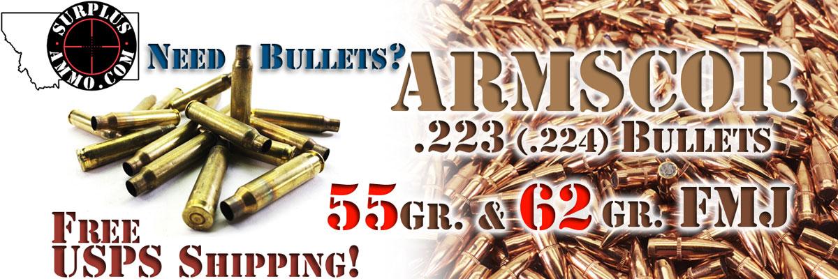 092118-bnnr-arm223-55-62fmjbulets-frdbrss-priceless-s-o.jpg