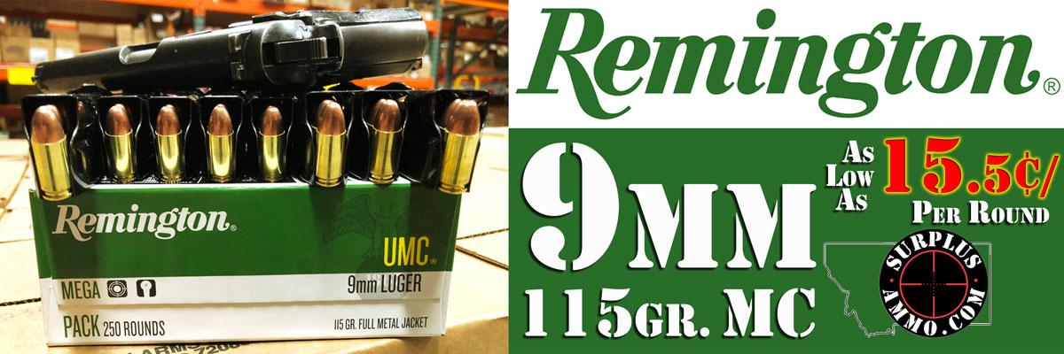 092418-rem-9-115-n-browning-hi-power-priced-s-o.jpg