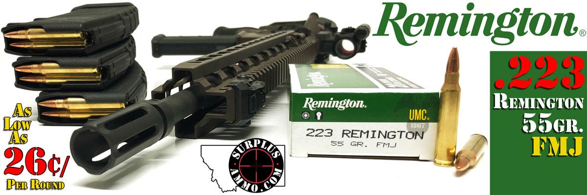 101518-bnnr-remington-umc-223-55gr-fmj-26c-r-s-o.jpg