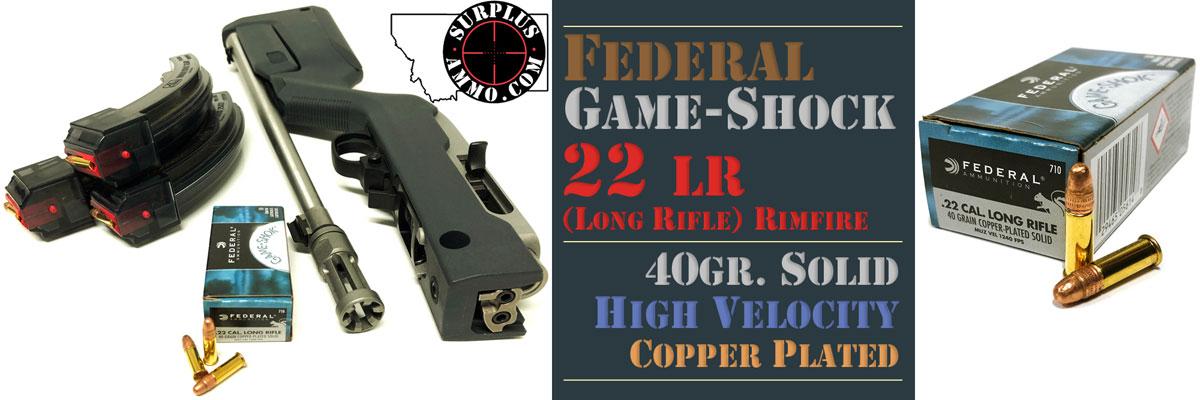 22 long rifle bulk ammo for sale in stock surplus ammo