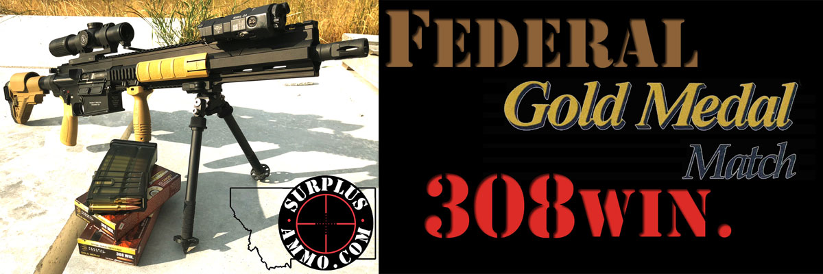 bnnr-fed-308-n-other-308s-priceless-s-o.jpg