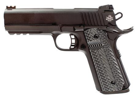 Rock Island Armory Mm Mid Size Tactical  Ms