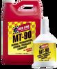 MT-90 Gear Oil - Quart