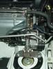 Engine Brace - MX-5 - Solid