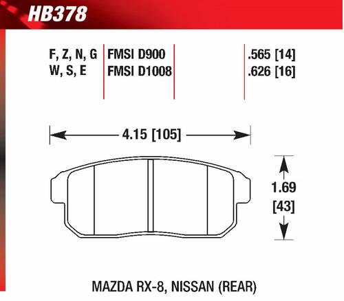 HB378Z.565