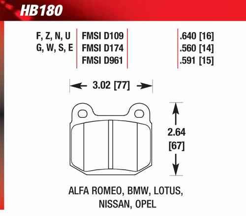 HB180F.560