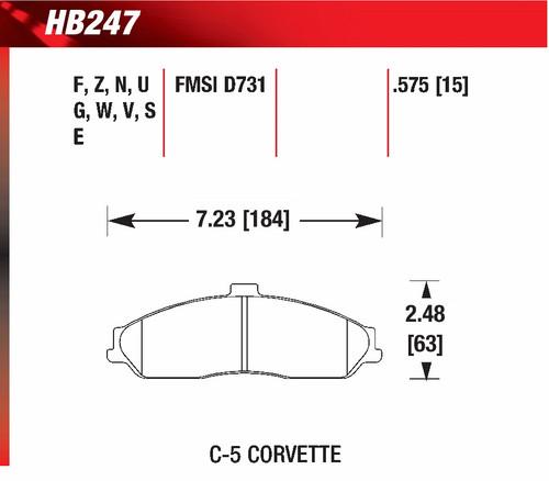 HB247F.575