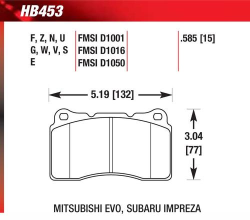 HB484Z.670