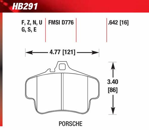 HB291F.642