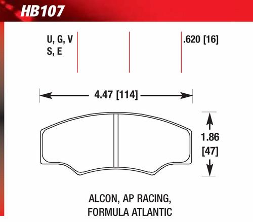 HB107E.620