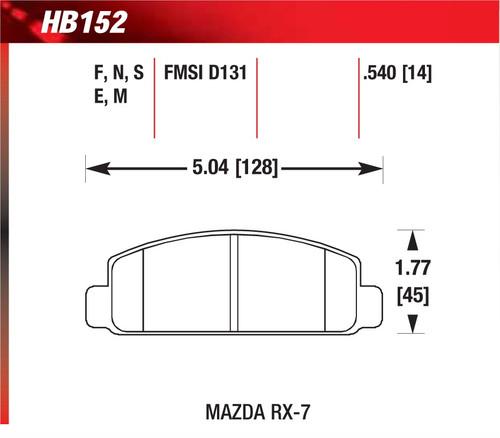 HB152E.540