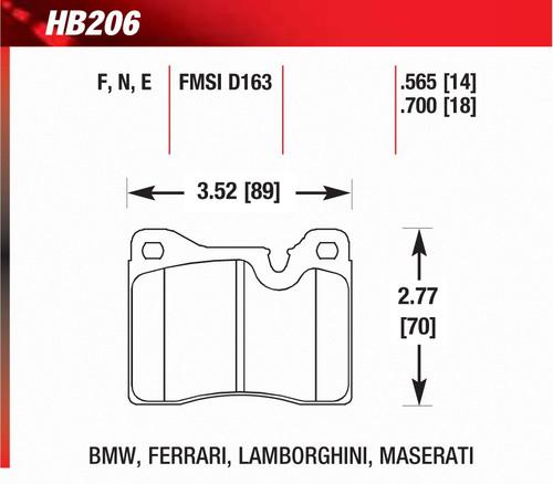 HB206E.565