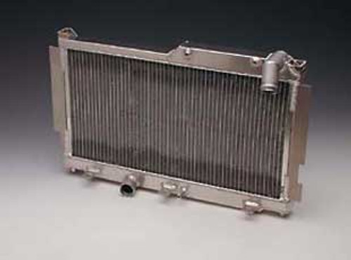RADIATOR, 1993-95 RX-7 COMPETITION-7505