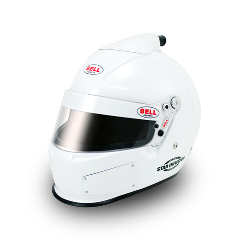 Bell Star Infusion Automotive Ultra Series Helmet