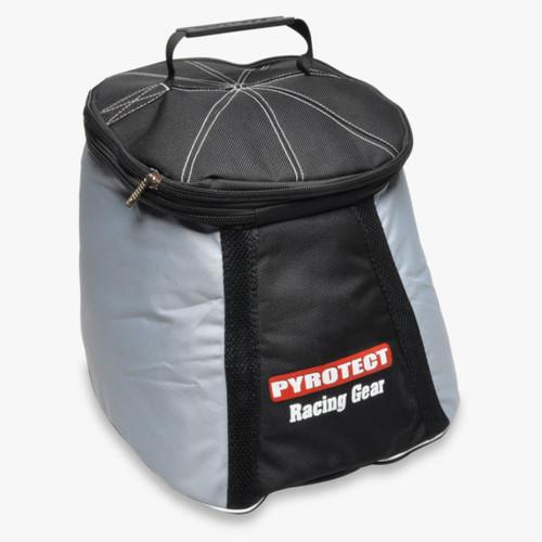 GEAR PAK™ HELMET BAG