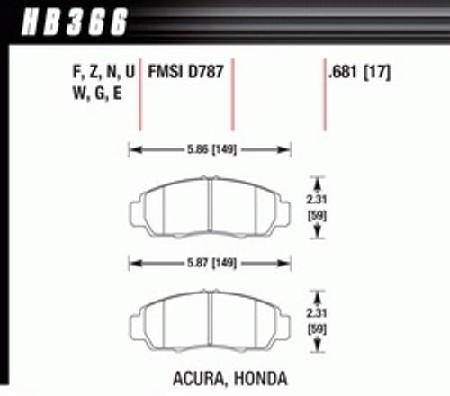 HB366F.681