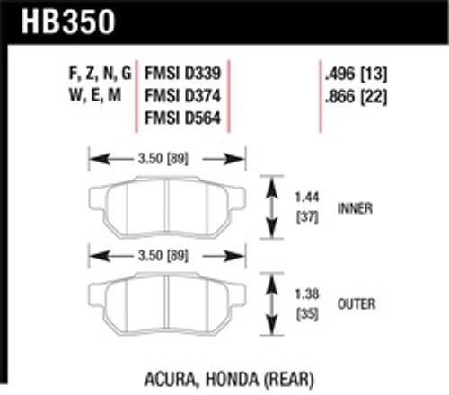 HB350F.496