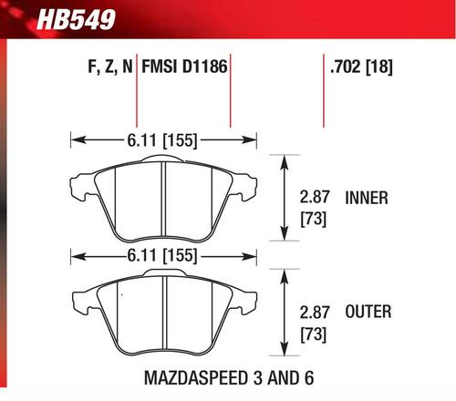HB549F.702