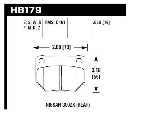 HB179S.630