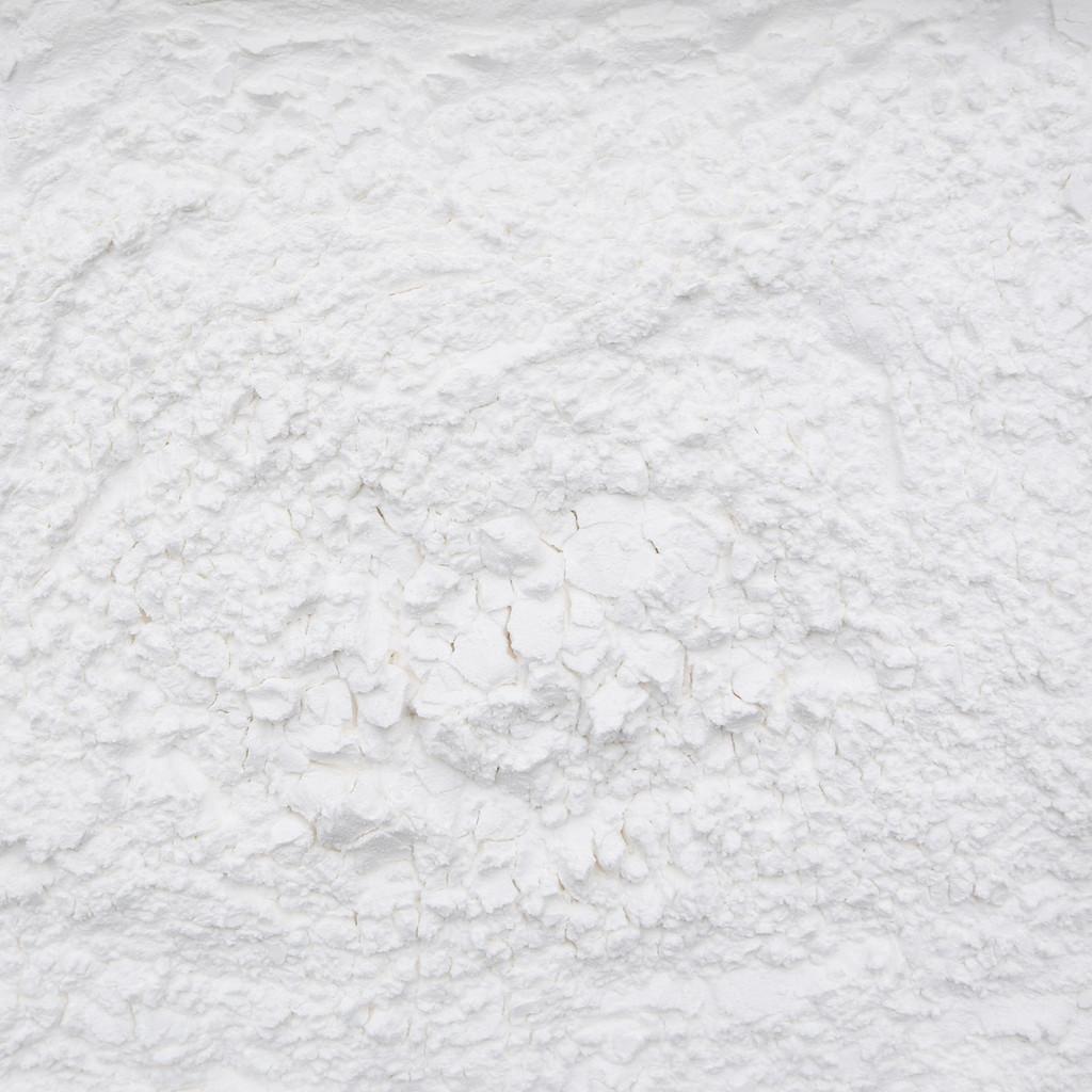 ORGANIC TAPIOCA, powder