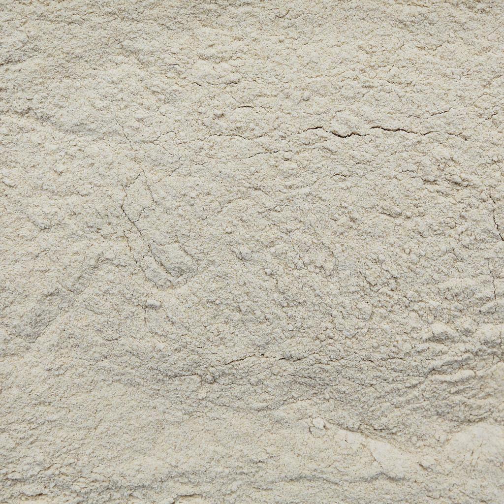 ORGANIC KAMUT (Khorasan), flour