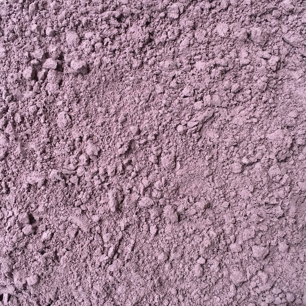 ORGANIC PURPLE CORN, powder