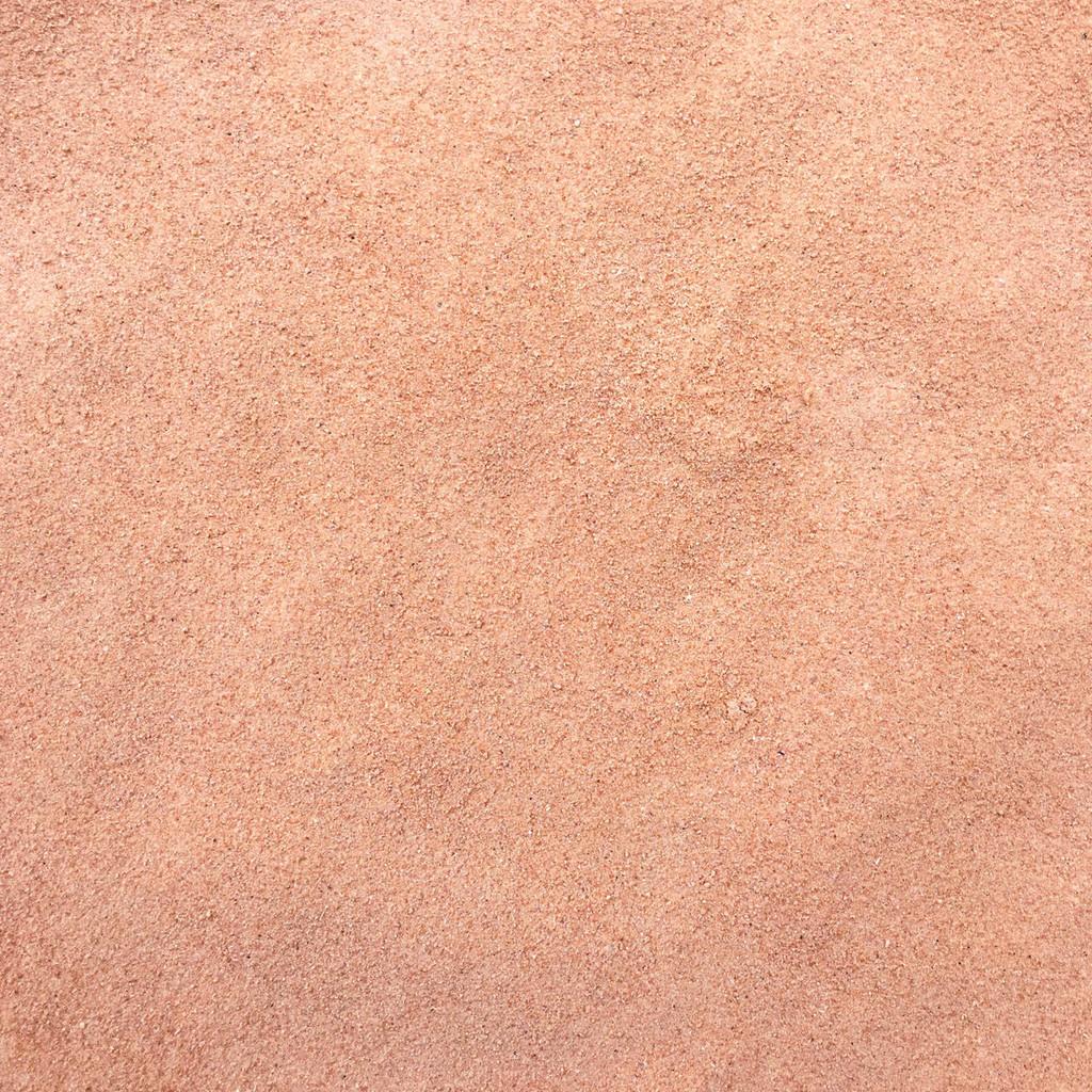 ORGANIC POMEGRANATE JUICE, powder