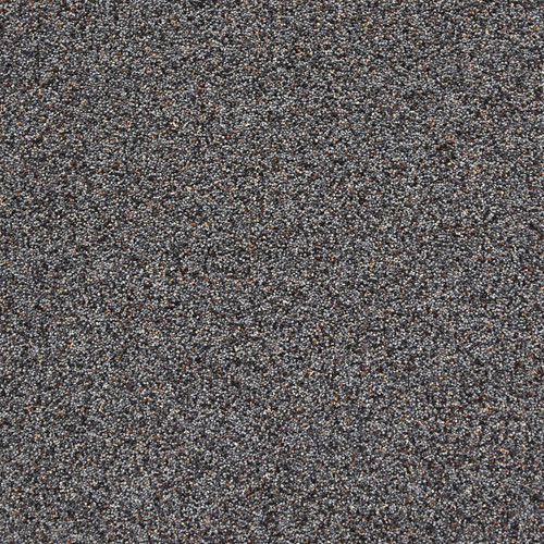 ORGANIC POPPY SEEDS, black