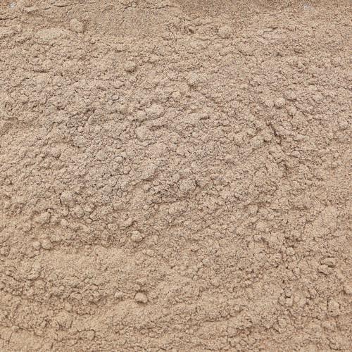 ORGANIC CARDAMOM SEED, powder