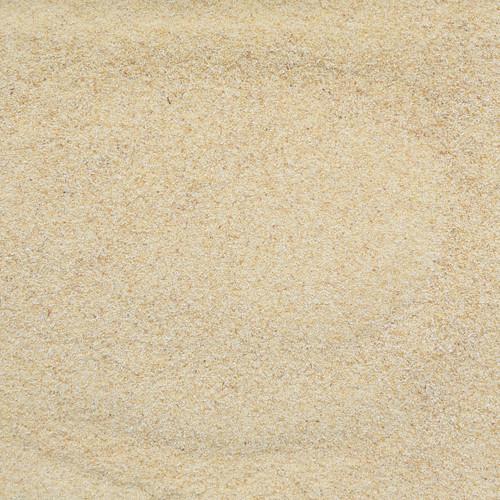ORGANIC GARLIC, granules