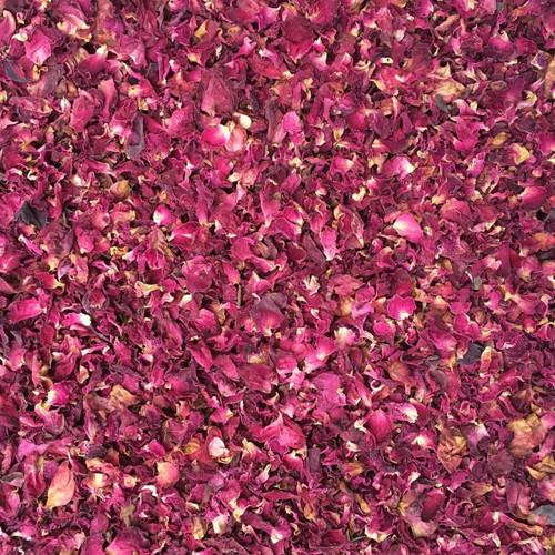 Rose Petals (India)