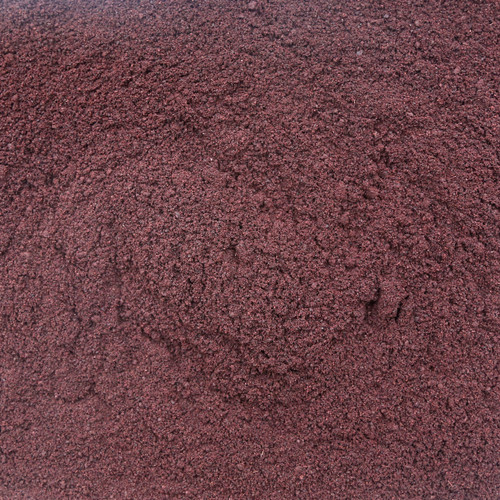 ORGANIC ACAI, freeze dried powder