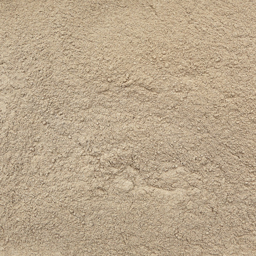 ORGANIC SIBERIAN GINSENG (Eleuthero root), powder