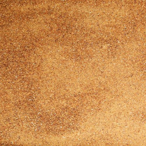 ORGANIC DATE SUGAR, dried, ground