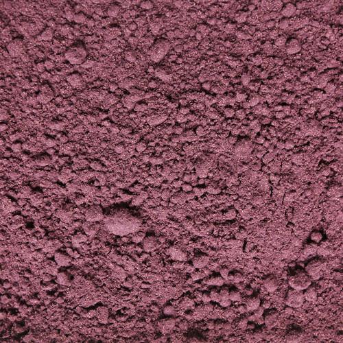 ORGANIC MAQUI BERRY, freeze dried powder