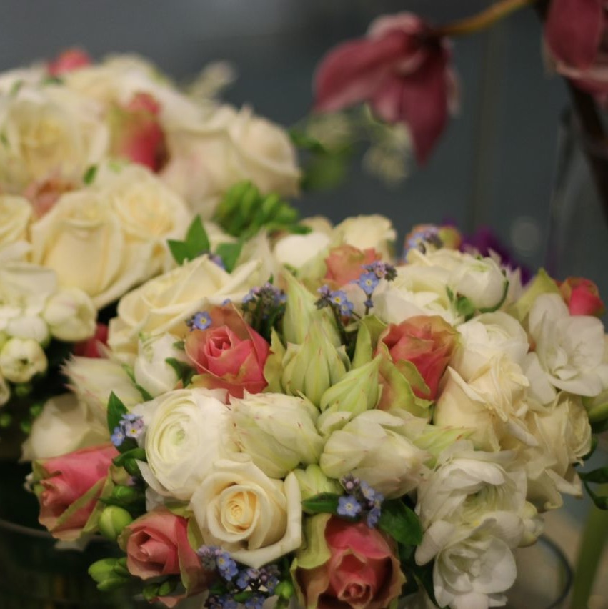blushingbrideweddingbouquet.jpg